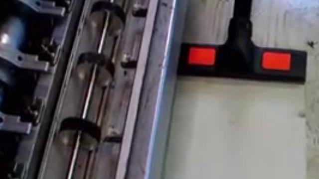 شستشوی اپوکسی با بخارشوی صنعتی  - Steam cleaning epoxy
